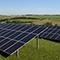 Im nördlichen Bereich der Verbandsgemeinde Südeifel sollen zwölf Solaranlagen gebaut werden.