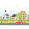 Das Excel-Tool KlimaCheck beurteilt bei der Erstellung von Beschlussvorlagen für politische Gremien die Umweltauswirkungen für Kommunen.