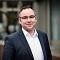Andreas Eiting, Geschäftsführer der Netze Duisburg, will mit Sprungwerk kleineren und mittleren Netzbetreibern und Energieversorgern Dienstleistungen anbieten.