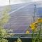 Das PV-Projekt Kreuth in Beratzhausen erhält einen sechs MW leistenden Stromspeicher.