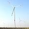 Windkraft soll in der Rhein-Neckar-Region auch zur Produktion von Wasserstoff genutzt werden.