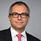 Jürgen Hansjosten ist Managing Director (CEO) der neu gegründeten Infrafibre Germany.