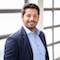 Thomas Müller ist neuer Head of Public Sector bei Fujitsu.