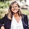 Michaela Lehnert vom Kommunalen Rechenzentrum Minden-Ravensberg/Lippe (krz) ist neue Vorsitzende der Facharbeitsgruppe (FAG) eGovernment der Vitako.