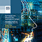 Das Smart City Standards Forum hat ein zweites Impulspapier veröffentlicht.