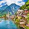 Partnerland der Smart Country Convention ist in diesem Jahr Österreich.