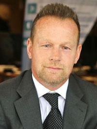 Thomas Schamal ist Gründungsmitglied und CTO der cosymap GmbH. Er ist ausgewiesener Digital-Experte in der Versorgungs- und Telekommunikationsbranche.
