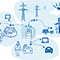 FNN Fachkongress ZMP 2021: Der Roll-out des intelligenten Messsystems ist auf einem guten Weg. Dazu will der VDE FNN den Kundennutzen noch stärker kommunizieren.