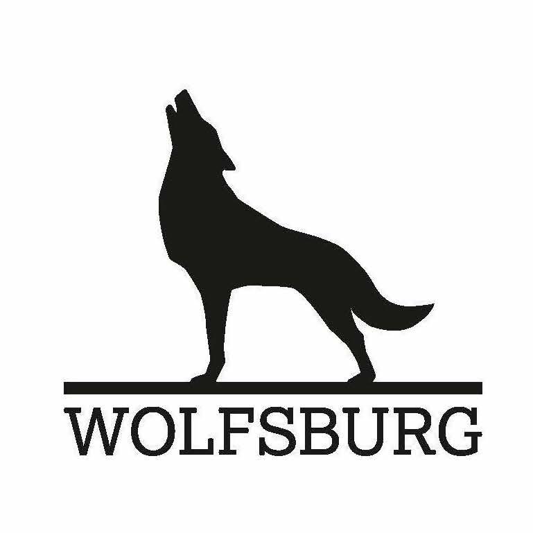 Die Stadt Wolfsburg stellt ab sofort eine digitale Bürgerplattform für Beteiligung und Engagement zur Verfügung.