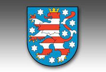 Thüringens E-Government-Gesetz soll 2021 novelliert werden.