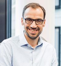 Jörg Kremer.