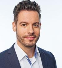 Marco Wojke