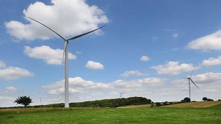STEAG startet mit der Vermarktung von Grünstrom aus so genannten Power Purchase Agreements.