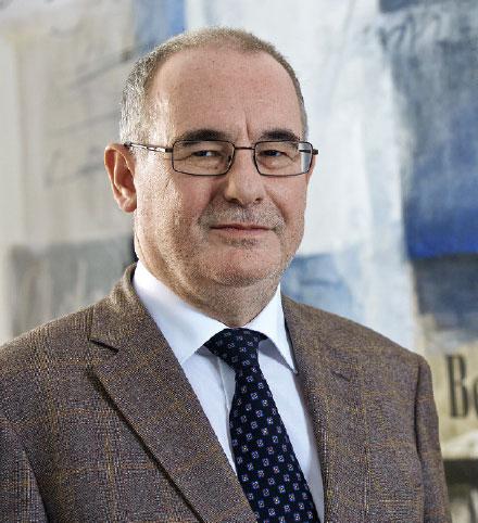 Matthias Breitenfelder