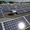Schon zum zweiten Mal beteiligen die Stadtwerke Münster die Bürger der Stadt an Photovoltaikprojekten.