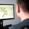 Die Kita-Karte des Kreises Unna ist jetzt digital und interaktiv.