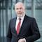 Der FITKO fehlt an allen Ecken und Enden Geld und Arbeitskraft, bemängelt dbb Chef Ulrich Silberbach.