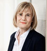 Dr. Kerstin Busch