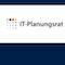 IT-Planungsrat: Website im neuen Design.