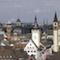Würzburg ist Smart-City-Modellkommune.