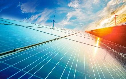 Zielsetzung des erfolgreich beendeten Mediationsverfahren ist die Dekarbonisierung der Strom- und Wärmeversorgung der RheinEnergie bis spätestens 2035.