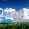 BelVis ResOpt unterstützt unter Einsatz des Gurobi-Solvers dabei, konventionelle Kraftwerke, Erneuerbare-Energie-Anlagen und Erzeugungsparks bestmöglich zu betreiben.