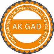 Die tktVivax Group hat jetzt den Arbeitskreis Glasfaserausbau (AK GAD) gegründet.