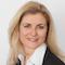 AKDB-Vorstandsmitglied Gudrun Aschenbrenner plädiert für mehr Gendergleichheit in Führungspositionen.
