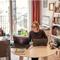 Verwaltungen sollten Mitarbeitern ein mobiles Arbeiten ermöglichen.