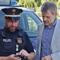 Bremerhaven: Ordnungsamt und Polizei arbeiten mit Smartphones.