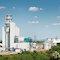 Gaskraftwerk Knapsack: Statkraft steuert die Anlage mit der Lösung BTC | VPP.