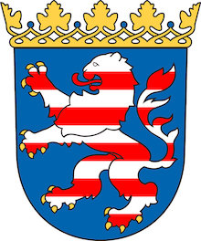 Hessen peilt die digitale Verwaltung 4.0 an.