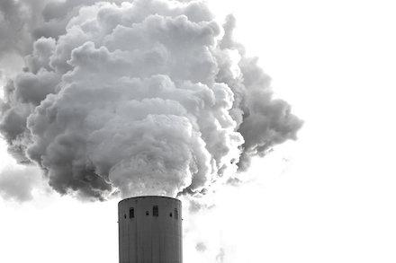 Deutschland verzeichnet im Wahljahr 2021 den höchsten Anstieg der Treibhausgasemissionen seit 1990.