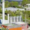Das Kraftwerk in der Robert-Bosch-Straße ist eines der vier großen Heizkraftwerke der Stadtwerke, die die Wärmeversorgung in Schwäbisch Hall sicherstellen.