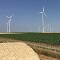 Eine DIW-Studie sieht eine mögliche Vollversorgung mit erneuerbarer Energie.