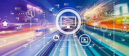 Verwaltungen sollten per Weiterbildung für ein verbindliches Maß an IT- und Digitalisierungs-Know-how bei ihren Mitarbeitenden sorgen.