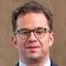 Soll den Sanierungskurs bei KSBG und STEAG fortsetzen: Treuhänder Jan Markus Plathner.