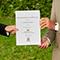 Hessen und Baden-Württemberg haben eine Kooperationsvereinbarung zur Stärkung der Cybersicherheit unterzeichnet.