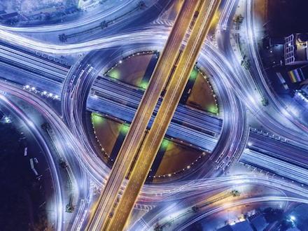 NTT Ltd. gibt Kommunen Empfehlungen für ihren Weg zur Smart City.