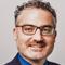 Fabio Longo ist als Rechtsanwalt spezialisiert auf Verwaltungsrecht für erneuerbare Energien. Er ist Vizepräsident von Eurosolar.