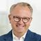 Nikolaus Hagl ist seit 2019 Leiter des Geschäftsbereichs Public & Energy und Mitglied der Geschäftsleitung bei SAP Deutschland.