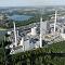 Der Kohleausstieg bei der EnBW schreitet voran. Block 7 des RDK in Karlsruhe soll bald stillgelegt werden.