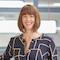 Diana Rauhut verantwortet bei Mainova jetzt die Bereiche Vertrieb, Digitalisierung und Smart City.