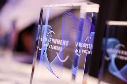Wie die Digitalisierung in der Verwaltung in allen Bereichen vorangetrieben wird, zeigen die  Gewinnerprojekte des diesjährigen E-Government-Wettbewerbs.