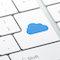 Gefährdet die Microsoft Cloud die digitale Souveränität der Verwaltungen?