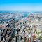 Bis Endes dieses Jahres soll die Metropolregion Hamburg in 3D erfasst sein.