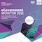 eGovernment Monitor 2021: Unzufriedenheit der Bürger mit dem aktuell verfügbaren Online-Angebot ihrer Kommune nimmt zu
