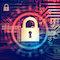 BSI-Lagebericht: Cyber-Angriffe verursachen zum Teil erhebliche wirtschaftliche Schäden.