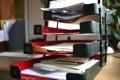 Dokumenten-Management: Systematische Ablage ist vielfach nicht mehr möglich.