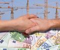 Öffentlich-Private Partnerschaften: Projekte gemeinsam finanzieren und realisieren.